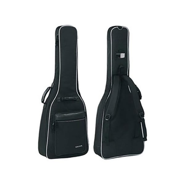 Housse guitare folk Gewa economy 12