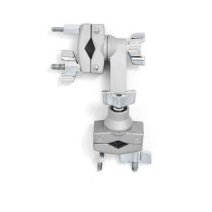 Multiclamp clamp d'angle Gibraltar SC-PUGC