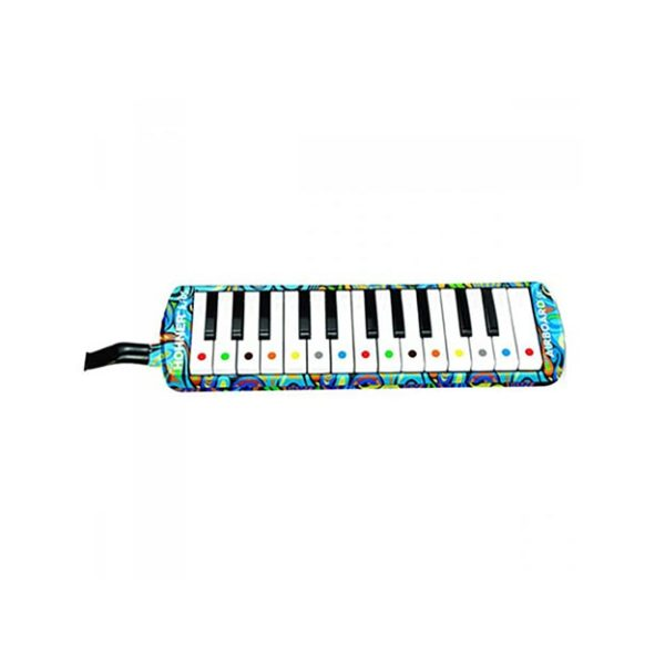 Melodica airboard Junior Hohner