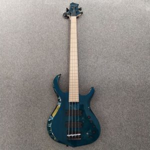 Basse Sire Marcus Miller M2-4 TBK RN