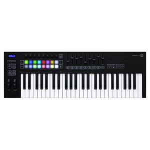 launchkey 49 MK3 Novation