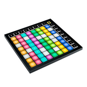 launchpad X Novation