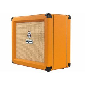 Ampli guitare Orange CR35RT