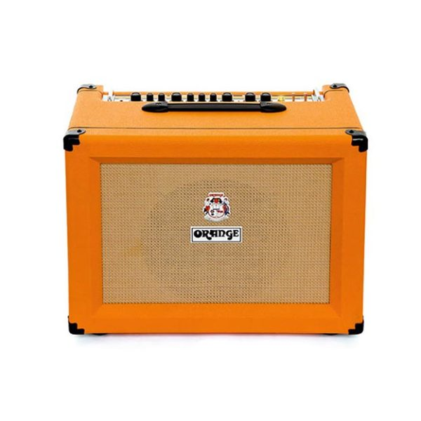 Combo guitare Orange CR60C