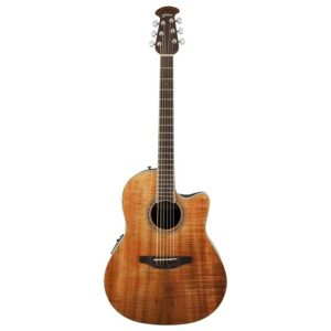 Guitare Ovation Celebrity CS24P FKOA