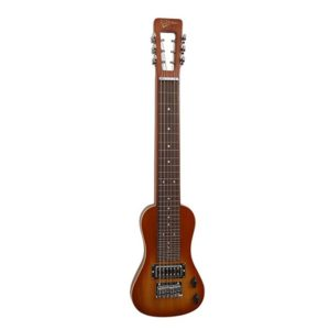 Lapsteel Revelation RLS-STD Honey