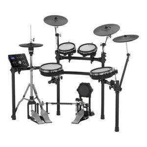 Batterie électronique Roland TD-25KV V-Drums