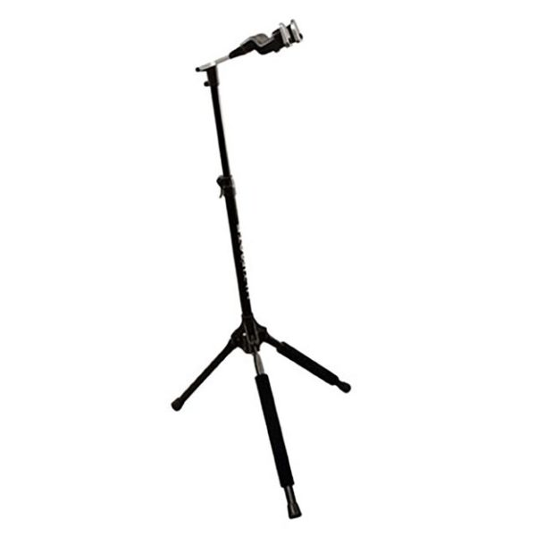 Stand pour guitare Ultimate GS-1000 pro