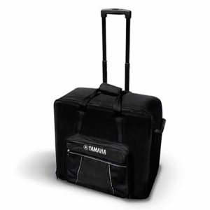 Sac de transport Stagepass 400 BT