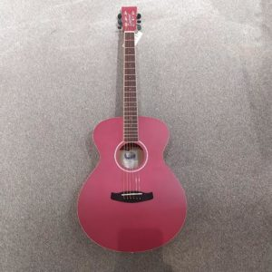 Guitare électro-acoustique Tanglewood TSF CE R