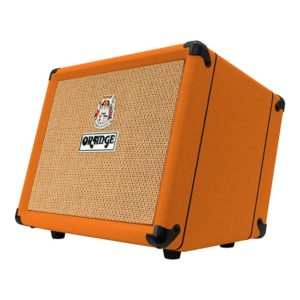 Ampli Orange Crush Acoustique 30
