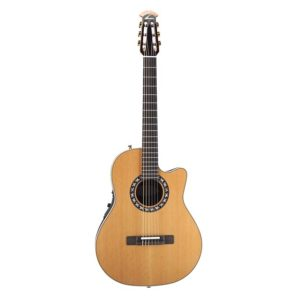 Guitare Ovation Classic 1773 AX-4