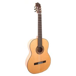 Guitare flamenco Martinez MFG-AS