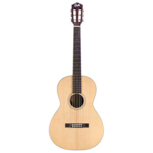 Guitare folk acoustique Guild P240 Memoir