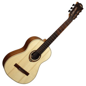 Guitare acoustique LAG OC70-3-HIT