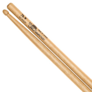 Baguettes Los Cabos Red Hickory 7A