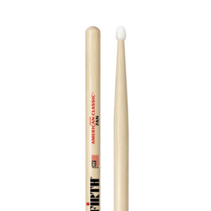Baguettes VIC FIRTH American Hickory Classic 7AN