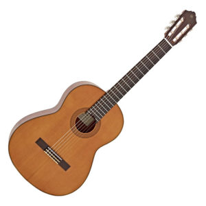 Guitare acoustique Yamaha 122MC