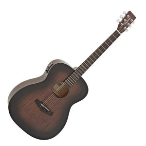 Guitare électro-acoustique Tanglewood TWCR OE